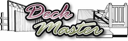 Deck Master