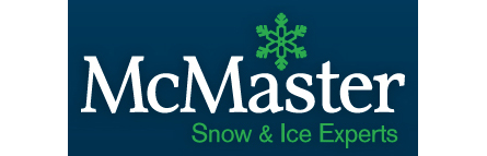 McMaster Snow & Ice Experts